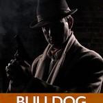 Stephen_Deas_Bulldog_Drummond_and_the_faceless-men_250