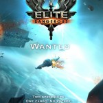 wanted cover - lo res