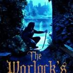 warlocks shadow cover - shrunk
