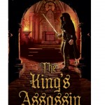 kings assassin new