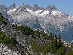 Mount Terror 2