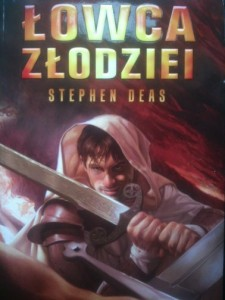 Polish cover (lo-res)
