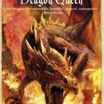 Dragon Queen lo-res cover