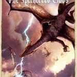 splintered gods cover