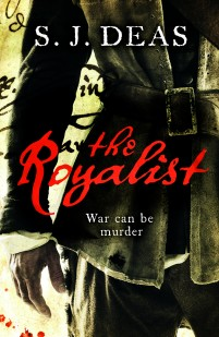 Royalist-cover-201x309