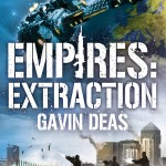 Empires-Extraction-Front