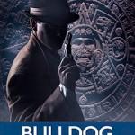 Stephen_Deas_Bulldog_Drummond_and_the_Jaguar_mask_250