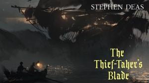 TTB cover example