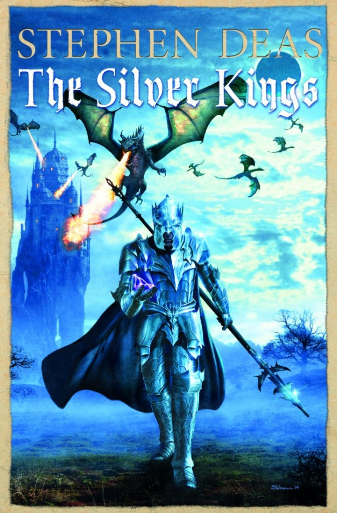 silver king7-1 low res